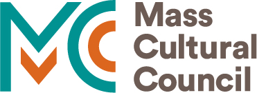 Logo for Mass Cultural Council